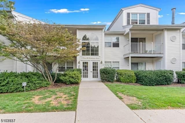 9 Crestview Ln, Mount Arlington Boro, NJ 07856 (MLS #3741347) :: Team Braconi | Christie's International Real Estate | Northern New Jersey