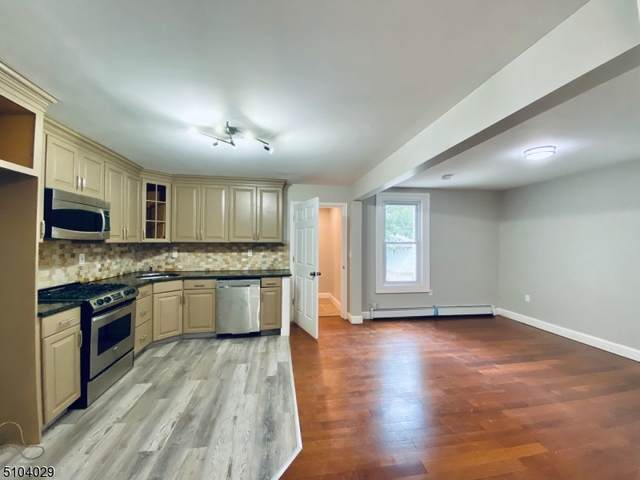 175 Banta Ave, Garfield City, NJ 07026 (MLS #3741356) :: RE/MAX Select