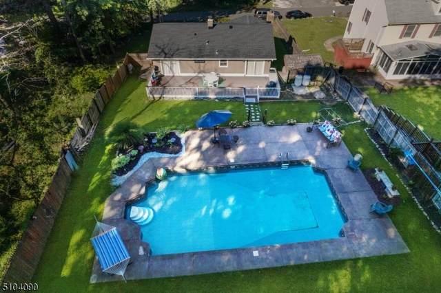 7 Greenwood Ave, Hopatcong Boro, NJ 07874 (MLS #3741415) :: The Dekanski Home Selling Team