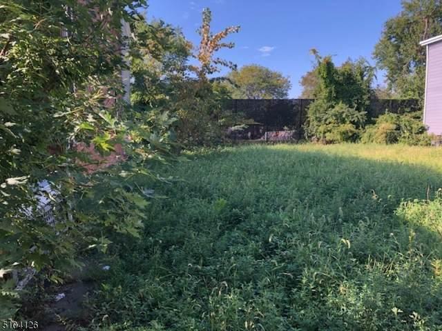 276 Snyder St, City Of Orange Twp., NJ 07050 (MLS #3741455) :: Kiliszek Real Estate Experts