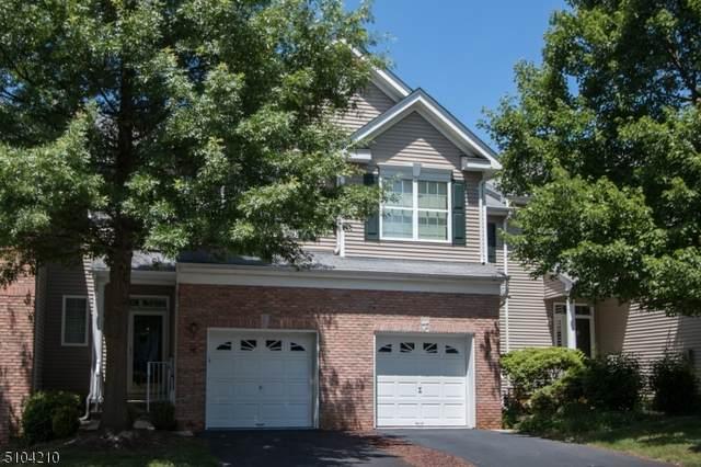 59 Truman Ave, Montgomery Twp., NJ 08540 (MLS #3741524) :: REMAX Platinum