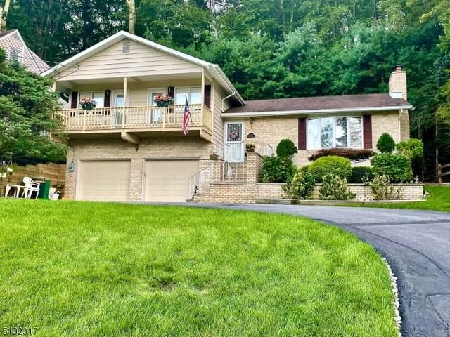 37 Ludlum Rd, Wayne Twp., NJ 07470 (MLS #3741545) :: SR Real Estate Group