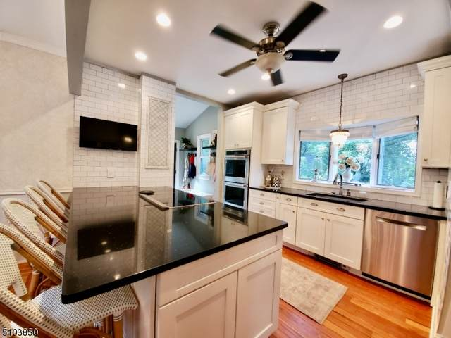 56 Broad St, Branchville Boro, NJ 07826 (MLS #3741561) :: Pina Nazario