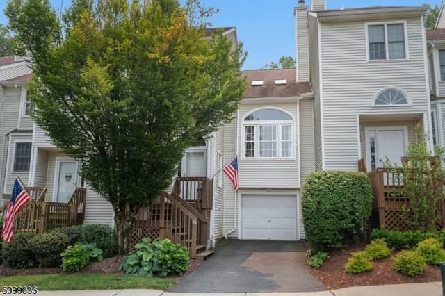 24 Ryan Ln, Lincoln Park Boro, NJ 07035 (MLS #3741607) :: SR Real Estate Group