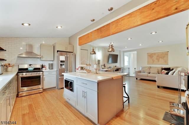 468 Ferry St, Newark City, NJ 07105 (#3741776) :: Rowack Real Estate Team