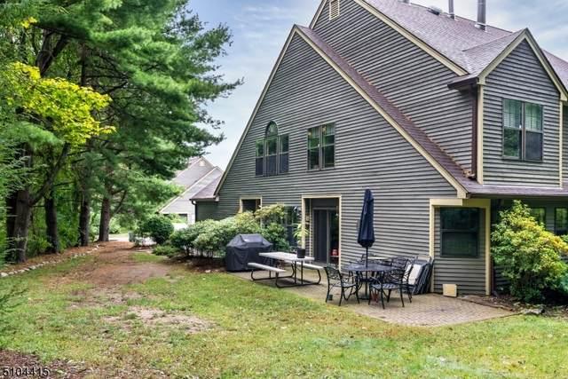 12 Concord Rd F, West Milford Twp., NJ 07480 (#3741960) :: Rowack Real Estate Team