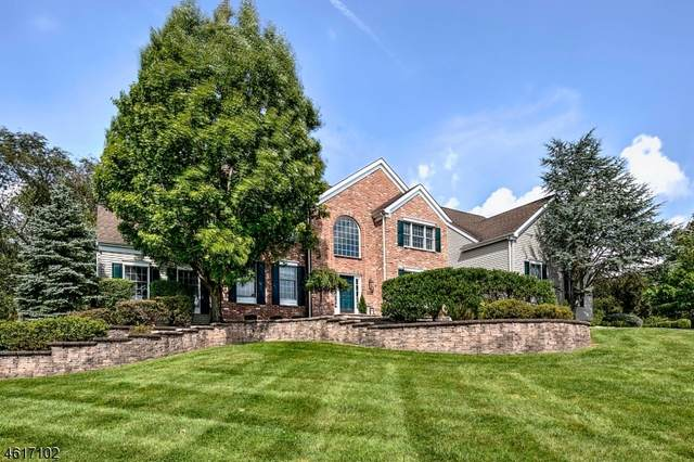 15 Indian Purchase, Readington Twp., NJ 08889 (#3742056) :: NJJoe Group at Keller Williams Park Views Realty