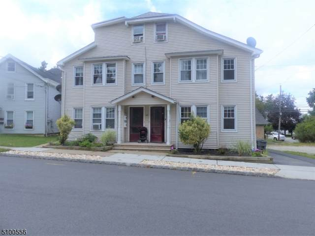 40 Wakefield Pl, Caldwell Boro Twp., NJ 07006 (MLS #3742128) :: Kiliszek Real Estate Experts