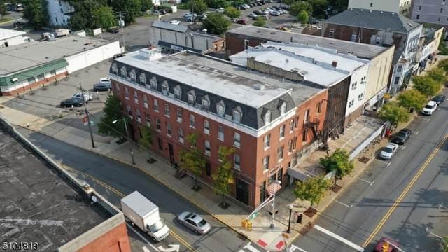 2 E Washington Ave, Washington Boro, NJ 07882 (MLS #3742236) :: The Karen W. Peters Group at Coldwell Banker Realty