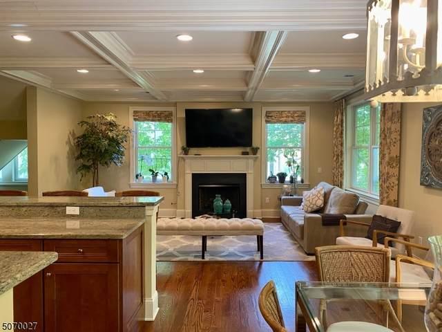 4 Park Pl, Mountain Lakes Boro, NJ 07046 (MLS #3742316) :: SR Real Estate Group