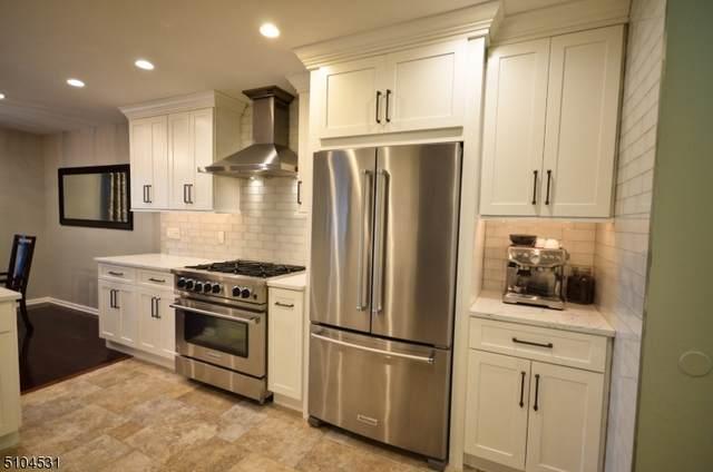 608 Knollwood Ct, Denville Twp., NJ 07834 (MLS #3742332) :: SR Real Estate Group