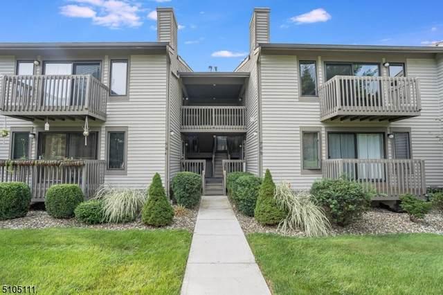 50 Sam Bonnell Dr, Union Twp., NJ 08809 (MLS #3742345) :: Coldwell Banker Residential Brokerage