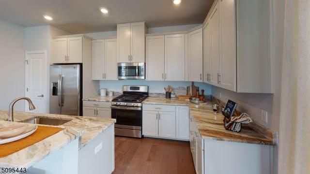 381 Main Street, Little Falls Twp., NJ 07424 (MLS #3742447) :: RE/MAX Select