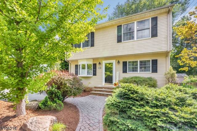 290 Wyckoff Ave, Waldwick Boro, NJ 07463 (#3742459) :: Jason Freeby Group at Keller Williams Real Estate