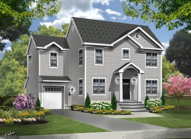 37 Van Duren Ave, Fair Lawn Boro, NJ 07410 (#3742569) :: Jason Freeby Group at Keller Williams Real Estate
