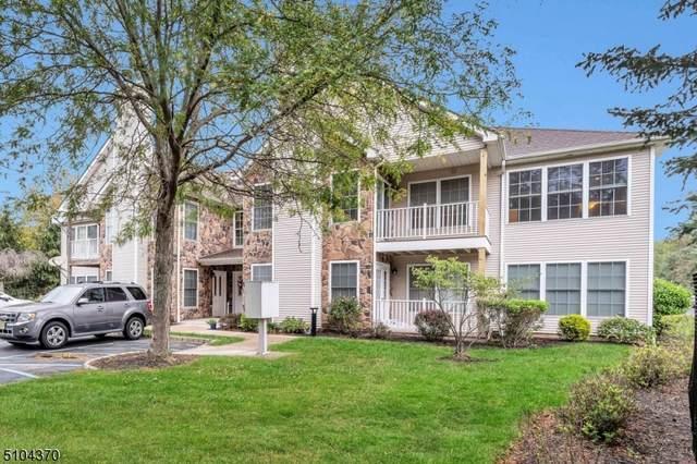 2 Lackland Ave, Piscataway Twp., NJ 08854 (MLS #3742606) :: RE/MAX Select