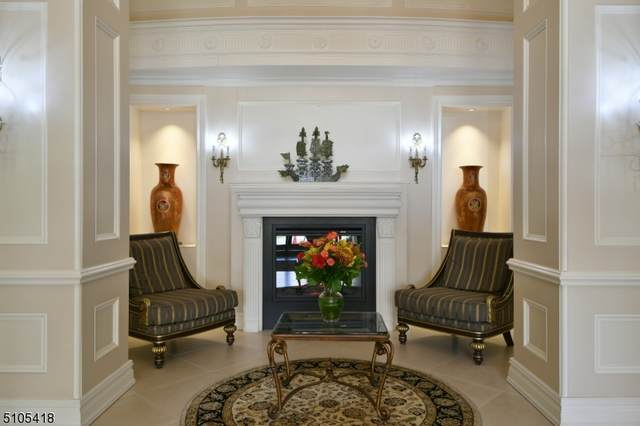 151 Prospect Ave, Hackensack City, NJ 07601 (#3742642) :: Jason Freeby Group at Keller Williams Real Estate