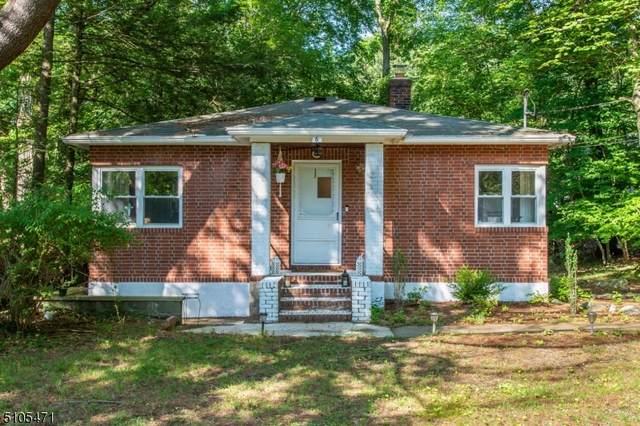 6 Ellen Rd, Ringwood Boro, NJ 07456 (#3742691) :: Jason Freeby Group at Keller Williams Real Estate