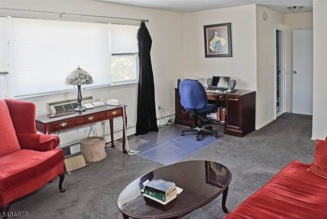 2467 Route10 4B, Parsippany-Troy Hills Twp., NJ 07950 (#3742702) :: Jason Freeby Group at Keller Williams Real Estate