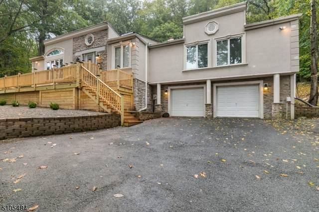 7 Briar Ln, Byram Twp., NJ 07874 (MLS #3742703) :: SR Real Estate Group