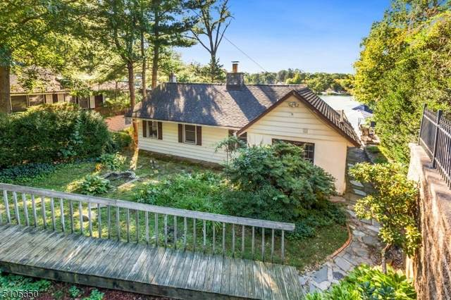 177 Lakeview Ave, Ringwood Boro, NJ 07456 (MLS #3742850) :: Kay Platinum Real Estate Group