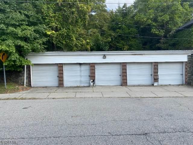 13 Arch St, Butler Boro, NJ 07405 (MLS #3742867) :: RE/MAX Select