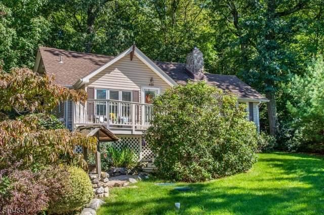 420 Glen Ridge Rd, Vernon Twp., NJ 07422 (MLS #3742978) :: Team Braconi | Christie's International Real Estate | Northern New Jersey
