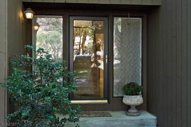 4 Poplar Ln, Harding Twp., NJ 07960 (MLS #3743005) :: SR Real Estate Group
