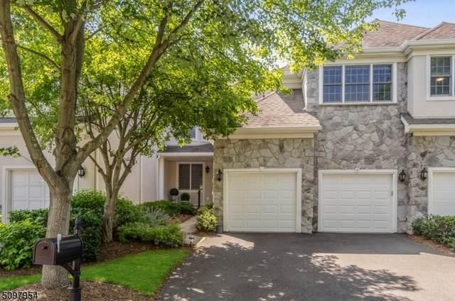 17 Dickinson Rd, Bernards Twp., NJ 07920 (MLS #3743053) :: SR Real Estate Group