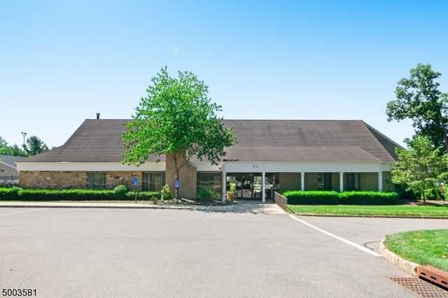 67 Hampshire Dr, Mendham Boro, NJ 07945 (MLS #3743165) :: SR Real Estate Group