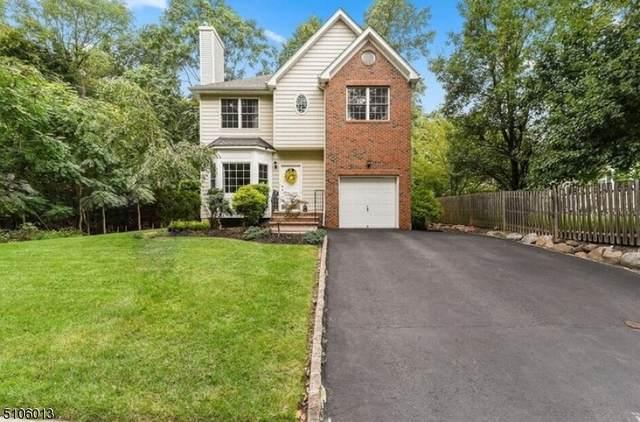 112 Madison Ave, Westfield Town, NJ 07090 (MLS #3743215) :: Kiliszek Real Estate Experts