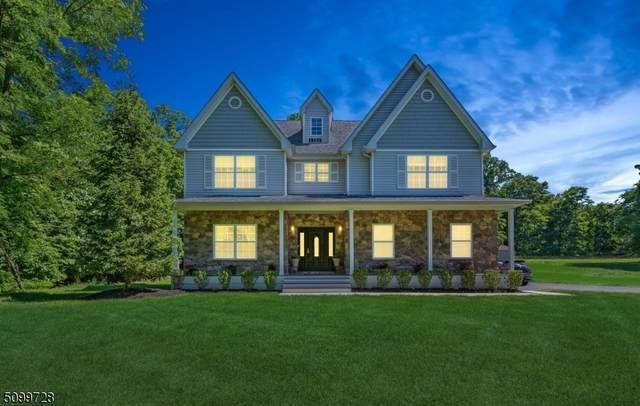 1159 Woodland Ave, Plainfield City, NJ 07060 (#3743664) :: NJJoe Group at Keller Williams Park Views Realty