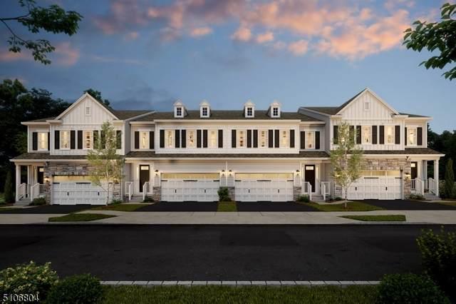 4 Davies #0103, Old Tappan Boro, NJ 07675 (MLS #3743841) :: The Michele Klug Team | Keller Williams Towne Square Realty