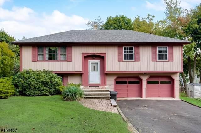 7 Morris St, Rockaway Twp., NJ 07866 (MLS #3743902) :: Team Braconi | Christie's International Real Estate | Northern New Jersey