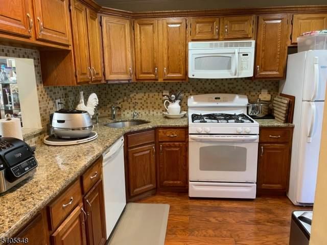 336 English Place, Bernards Twp., NJ 07920 (MLS #3743966) :: SR Real Estate Group