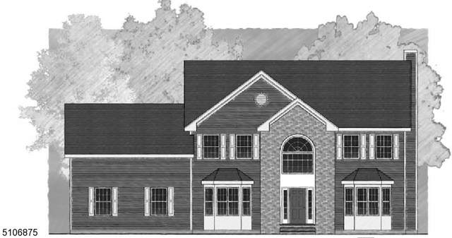 75 Nance Rd, West Orange Twp., NJ 07052 (MLS #3743994) :: RE/MAX Select
