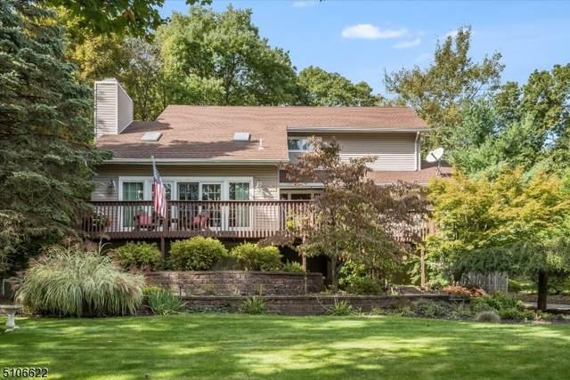 1 Tartan Ct, Byram Twp., NJ 07821 (#3743998) :: NJJoe Group at Keller Williams Park Views Realty