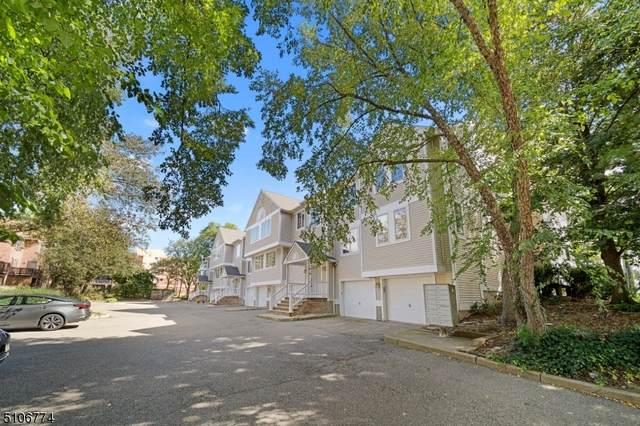 128 Allwood Rd #2, Clifton City, NJ 07014 (MLS #3744011) :: RE/MAX Select