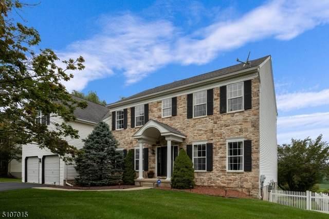 1833 Gary Road, Greenwich Twp., NJ 08886 (#3744168) :: Rowack Real Estate Team