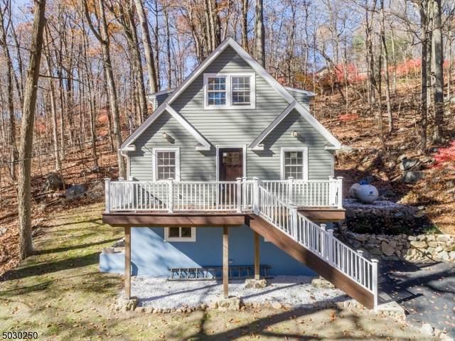 7 Wenatchee Rd, Vernon Twp., NJ 07422 (MLS #3744288) :: Team Braconi | Christie's International Real Estate | Northern New Jersey