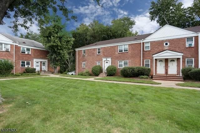 182 Central Ave B, Englewood City, NJ 07631 (#3744451) :: NJJoe Group at Keller Williams Park Views Realty