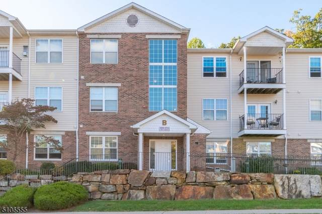 19 Mountainview Ct #19, Riverdale Boro, NJ 07457 (MLS #3744460) :: Team Braconi | Christie's International Real Estate | Northern New Jersey