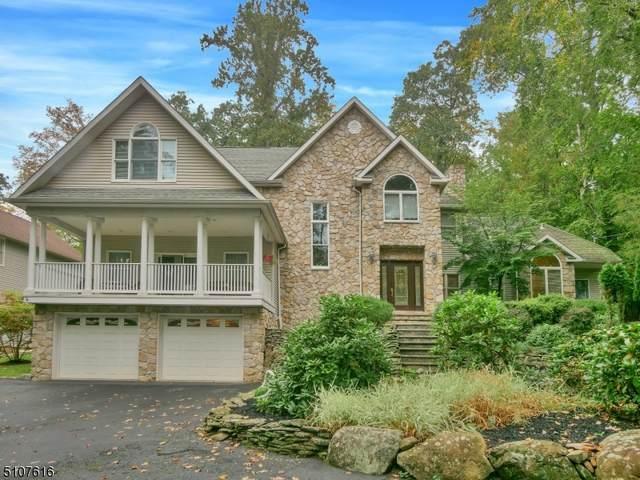 308 Indian Rd, Wayne Twp., NJ 07470 (MLS #3744565) :: Team Braconi | Christie's International Real Estate | Northern New Jersey