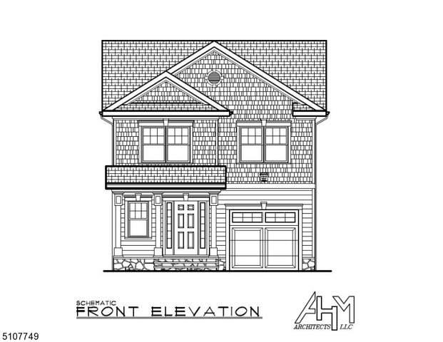 38 Hillside Ave, Chatham Boro, NJ 07928 (MLS #3744630) :: SR Real Estate Group