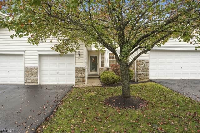 14 Lakeview Dr, Hamburg Boro, NJ 07419 (MLS #3744673) :: Team Braconi | Christie's International Real Estate | Northern New Jersey