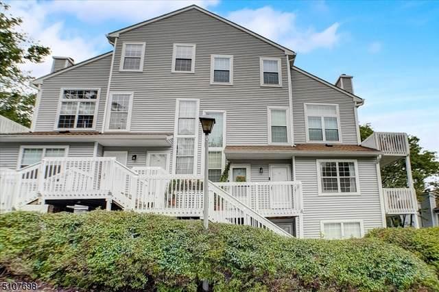 24 Mallard Ct, Englewood City, NJ 07631 (MLS #3744763) :: Gold Standard Realty
