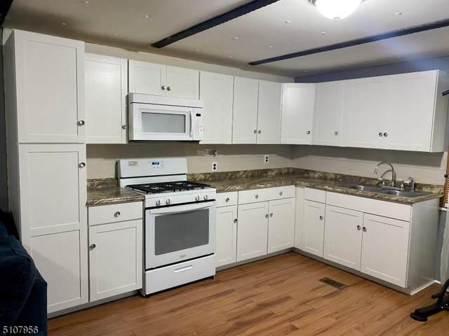 14 Danny Pl, Woodbridge Twp., NJ 07001 (MLS #3744823) :: Kiliszek Real Estate Experts