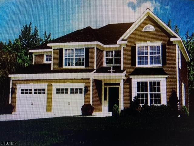 5 Shop Ln, Mount Olive Twp., NJ 07853 (MLS #3744909) :: Corcoran Baer & McIntosh
