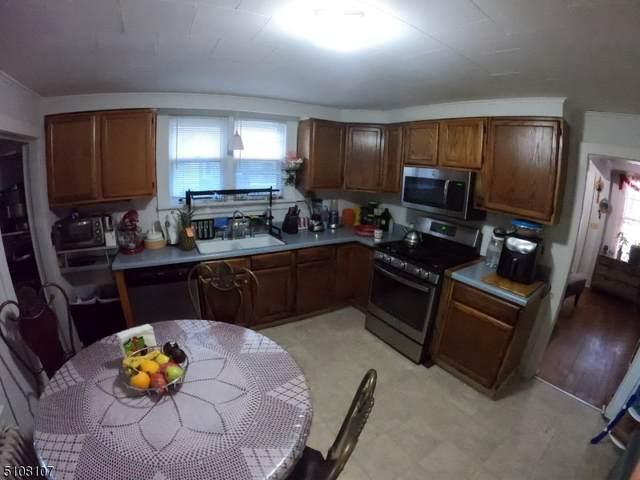 475 Haledon Ave, Haledon Boro, NJ 07508 (MLS #3744958) :: The Dekanski Home Selling Team