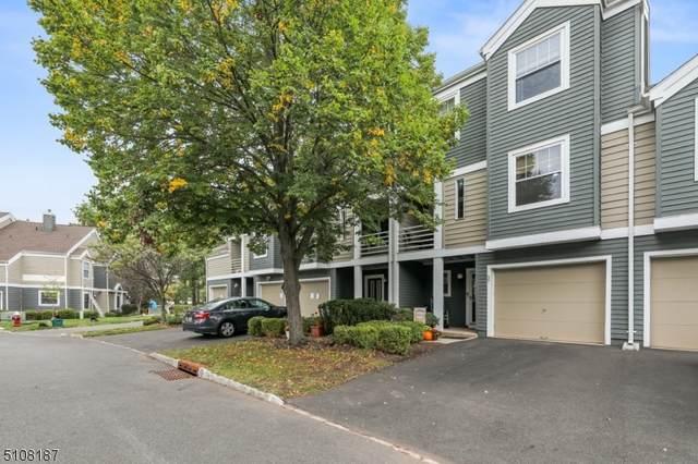 99 Bonney Ct, Bridgewater Twp., NJ 08807 (MLS #3745110) :: SR Real Estate Group